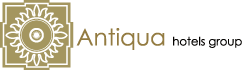 Antiqua Hotels Group